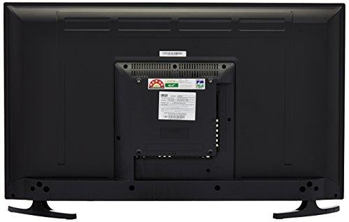 Onida 109.22 cm (43 Inches)  Full HD LED TV 43FB1 (Black) 5