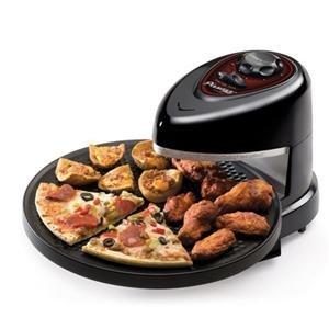 Presto, Pizzazz pizza oven (Catalog Category: Kitchen & Housewares / Misc. Kitchen Appliances)