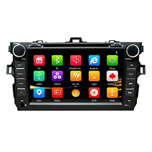 NVGOTEV-Car-Radio-DVD-Player-Navigation-Fits-for-Toyota-Corolla-2008-2011-Auto-Audio-GPS-Bluetooth-Multimedia-Stereo