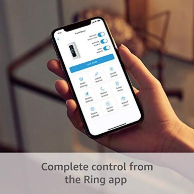 Ring-Video-Doorbell-Pro-with-HD-Video-Motion-Activated-Alerts-Easy-Installation-existing-doorbell-wiring-required