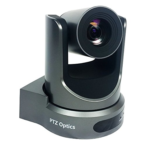 PTZOptics-20X-SDI-GEN-2-PTZ-IP-Streaming-Camera-with-Simultaneous-HDMI-and-3G-SDI-Outputs-Gray