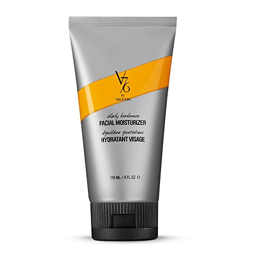Locks in moisture and soothes to help give skin a refreshed, more youthful appearance. Oil buildup is reduced and skin appears firmer and more toned over time. GINGER ROOT EXTRACT