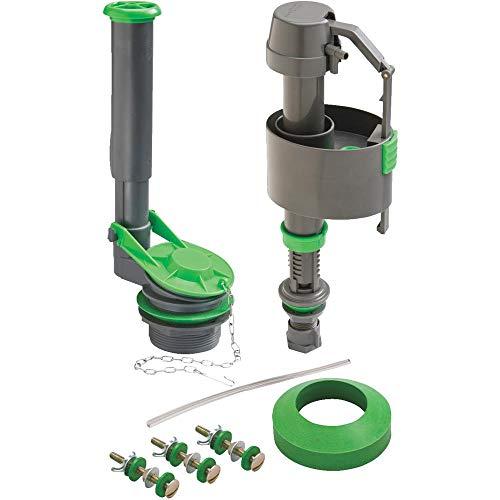 Plumb Pak/Keeney Toilet Tank Repair Kit