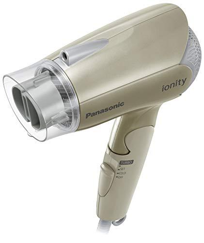Panasonic hair dryer Ioniti gold EH-NE2A-N