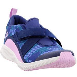 adidas Originals Kids' Fortarun Ac Running Shoe