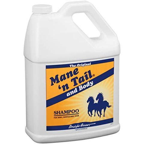 Mane-n-Tail-and-Body-Shampoo-1-Gallon
