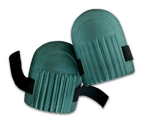 Fiskars Ultra Light Knee Pads, Green, 94186997J