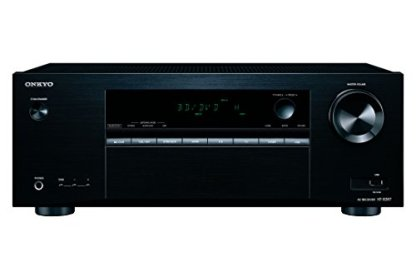 Onkyo-HT-S3900-51-Channel-Home-Theater-ReceiverSpeaker-Packageblack