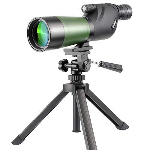 Gosky-20-60X60-Waterproof-Spotting-Scope-Porro-Prism-Spotting-Scope-for-Bird-Watching-Target-Shooting-Archery-Range-Outdoor-Activities-Straight-Spotting-Scope