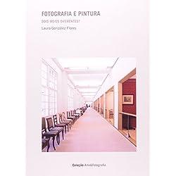 Fotografia e Pintura