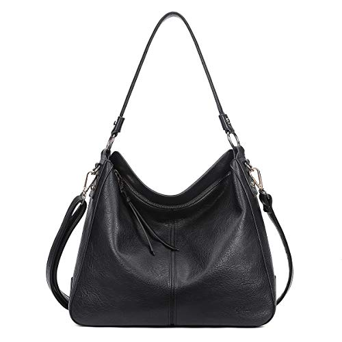 CLUCI-Purses-and-Handbags-for-Women-Designer-Leather-Hobo-Tote-Fashion-Ladies-Crossbody-Large-Bucket-Shoulder-Bag