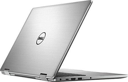 Dell-Inspiron-7000-156-Convertible-2-in-1-FHD-Touchscreen-Laptop-7th-Intel-Core-i7-7500U-Processor-12GB-RAM-512GB-SSD-Backlit-Keyboard-Bluetooth-HDMI-80211AC-Win-10