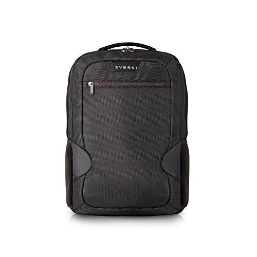 Everki Studio Slim Laptop Backpack for...