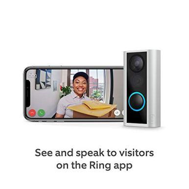 Ring-Peephole-Cam-Smart-video-doorbell-HD-video-2-way-talk-easy-installation