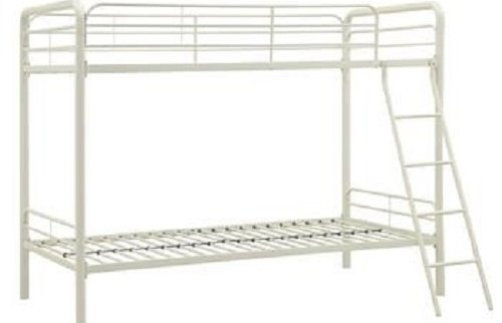 cheap bunk beds for sale under 100 - Cheap Bunk Beds For Sale Under 100 - Top Bunk Beds Review