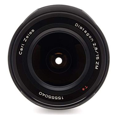 ZEISS-Ikon-Distagon-T-ZM-2815-Super-Wide-Angle-Camera-Lens-for-Leica-M-Mount-Rangefinder-Cameras
