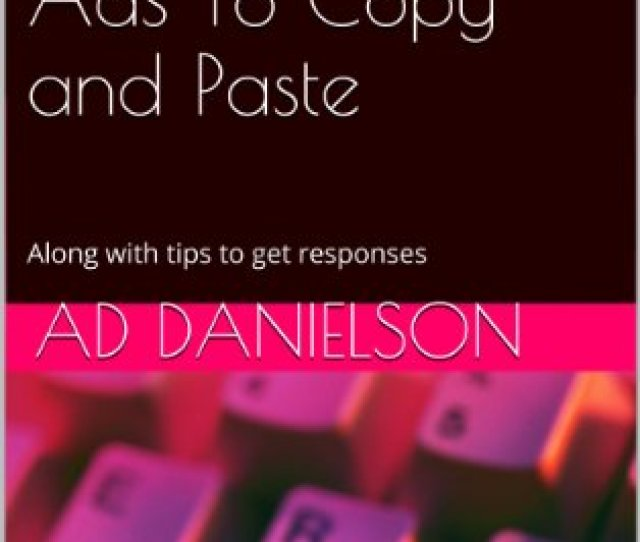 How To Get Laid On Craigslist Just Post These M4w Ads By Danielson