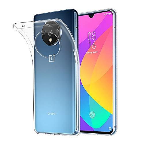 Best OnePlus 7T Cases in 2020 15