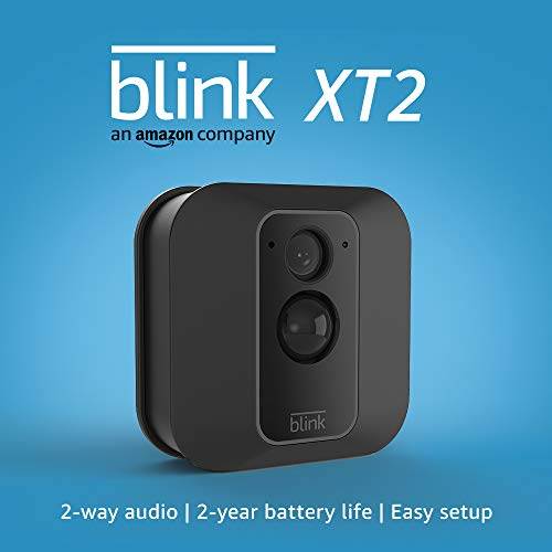 Blink-XT2-OutdoorIndoor-Smart-Security-Camera-with-cloud-storage-included-2-way-audio-2-year-battery-life--1-camera-kit
