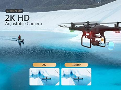 SNAPTAIN-SP600N-GPS-Drones-with-Camera-for-Adults-w2-Axis-Gimbal-and-2K-HD-Camera-Drone-for-Beginners-with-Smart-Return-to-Home-5G-WiFi-FPV-Follow-Me-Circle-Fly-Tap-Fly-and-Gesture-Mode