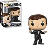 Funko Figura James Bond - Roger Moore