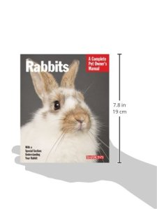 Rabbits-Complete-Pet-Owners-Manual-Paperback--September-1-2012