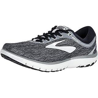 Brooks Women's PureFlow 7 Road Running Shoes Womens]