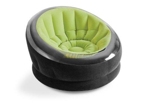 Intex-Empire-Inflatable-Chair-44-X-43-X-27-Green