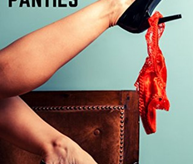 Sniff My Panties By Lace Roxie