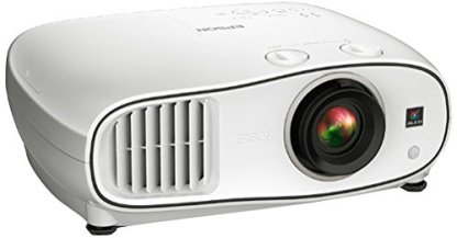 Epson-Home-Cinema-3500-1080p-3D-3LCD-Home-Theater-Projector