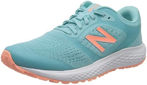 New Balance Women's 520 V6 Running Shoe 3