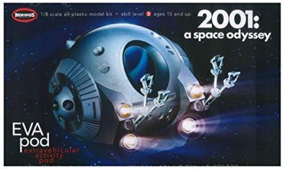 18-EVA-Pod-2001-A-Space-Odyssey