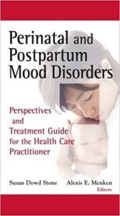 pregnant and postpartum mood disorders