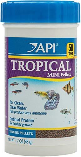 API-Tropical-Mini-Pellet-17-Ounce-Each-3-Pack