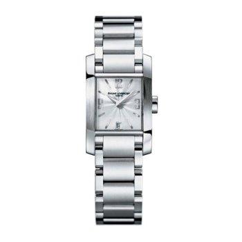 Baume & Mercier Women's 8568 Diamant Watch