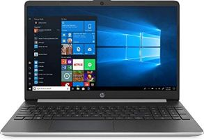 HP-156-HD-Touchscreen-WLED-Backlit-Laptop-10th-Gen-Intel-Core-i3-1005G1-up-to-34GHz-8GB-DDR4-128GB-SSD-Webcam-80211-AC-Bluetooth-USB-31-Type-C-Windows-10-in-S-Mode-with-Accessory-Bundle