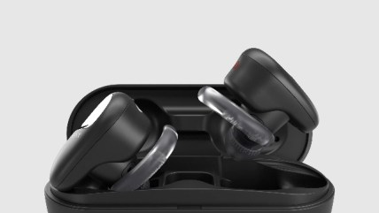 Sony-WF-SP800N-Truly-Wireless-Sports-In-Ear-Noise-Canceling-Headphones-with-mic-for-phone-call-and-Alexa-voice-control-Black