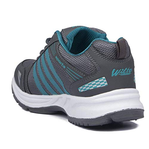 Deals4you-Mens-Running-Sports-Shoes