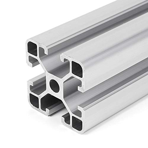 Aluminum-Extrusions-FXIXI-500mm-Length-4040-T-Slot-Aluminum-Profiles-Extrusion-Frame-for-CNC