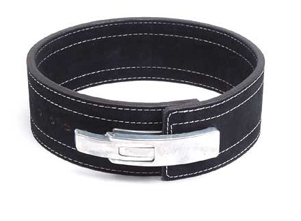 Inzer Advance Designs Forever Lever Belt 10MM