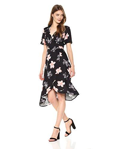 41Yr5B45KPL Midi dress Exclusive dress