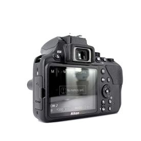 Nikon-D3500-wAF-P-DX-NIKKOR-18-55mm-f35-56G-VR-32GB-Memory-Bundle