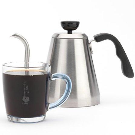 Bialetti-Gooseneck-Stovetop-Kettle-1-Liter