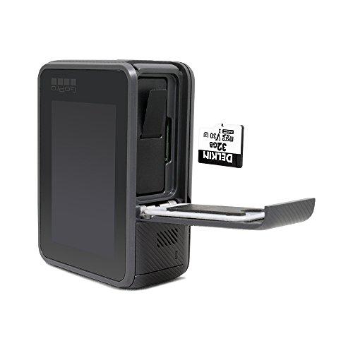 Delkin-DDMSDW66032G-Devices-32GB-Advantage-microSDHC-UHS-I-U3V30-Memory-Card
