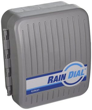 Irritrol-Rain-Dial-RD600-INT-R-6-Station-Indoor-Irrigation-Controller