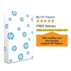 HP-Printer-Paper-Office-20lb-11x17-Ledger-Size-1-Ream-500-Sheets-Made-in-USA-Forest-Stewardship-Council-FSC-Certified-Resources-92-Bright-Acid-Free-Engineered-For-HP-Compatibility-172000R