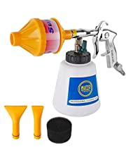 Amazon.es: Productos de limpieza: Coche y moto
