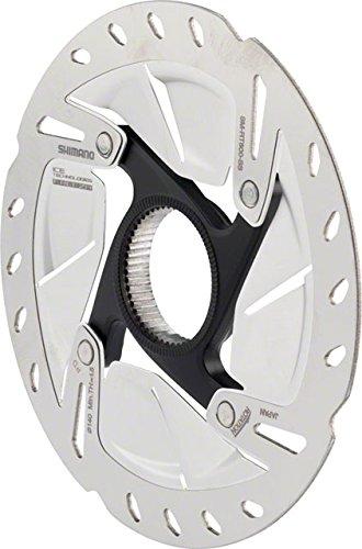 Shimano Ultegra R8000 Disc Rotor - 2017 140