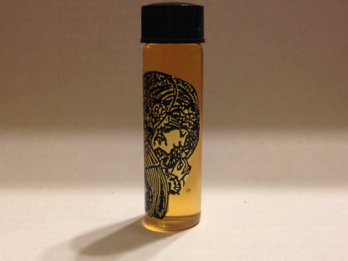 Uncrossing Scented Magickal Oil 2 Dram Bottle. One of the most popular formulas. It will help you to remove any hex, curse, or spell that has been placed upon you.