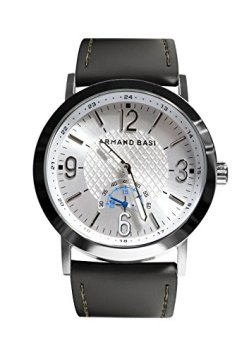 Armand Basi Casual A-0442G-05